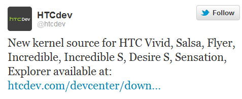 Twitter-@htcdev-New-kernel-source-for-HTC-...