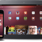 Ubuntu Developers preview