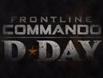 Frontline Commando Thumb